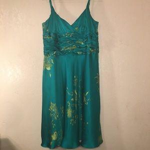 Jones New York Dress Size 16